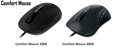 microsoft-comfort-mouse.jpg