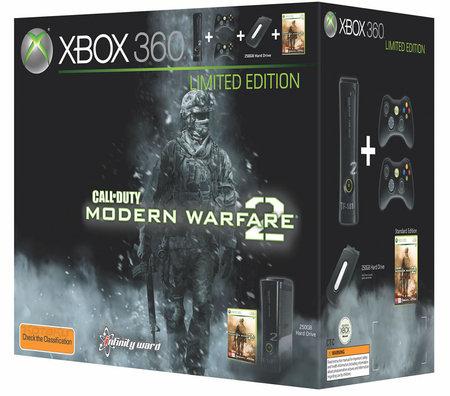 microsoft_Xbox_360_4.jpg
