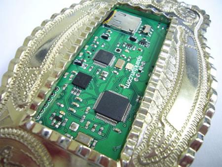 mp3_belt_buckle_circuit.jpg