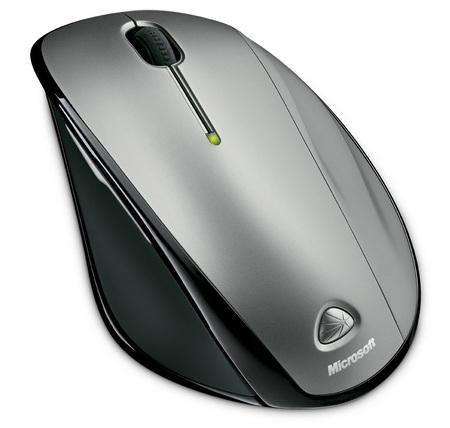 ms_wireless_laser_mouse_2.jpg