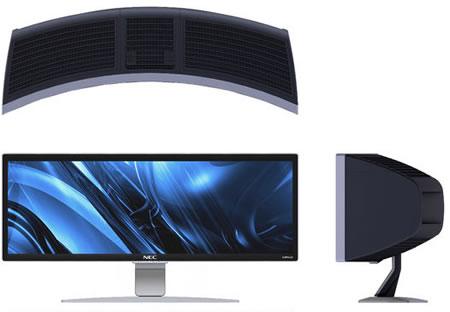 nec-crv-43_curved_monitor2.jpg