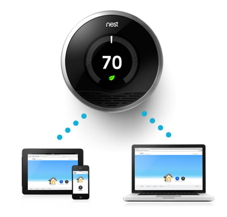 nest_learning_thermostat_3.jpg