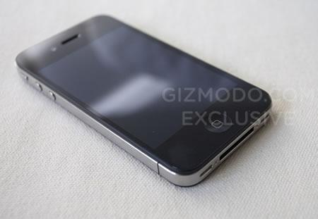 new_iPhone3.jpg