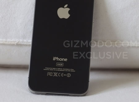 new_iPhone4.jpg