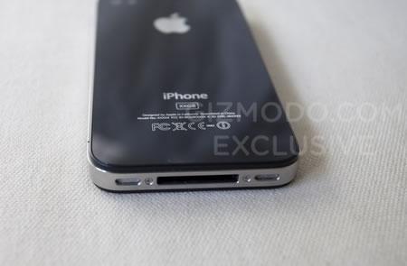 new_iPhone5.jpg