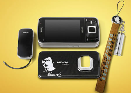 nokia_n96-bruce-lee-edition2.jpg