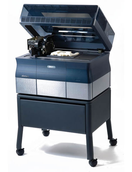 objet-alaris-30-desktop-3d-printer_2.jpg
