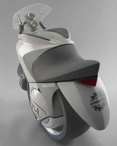 one-wheeled-motorcycle-2.jpg