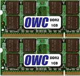 owc-macbook-ram.jpg