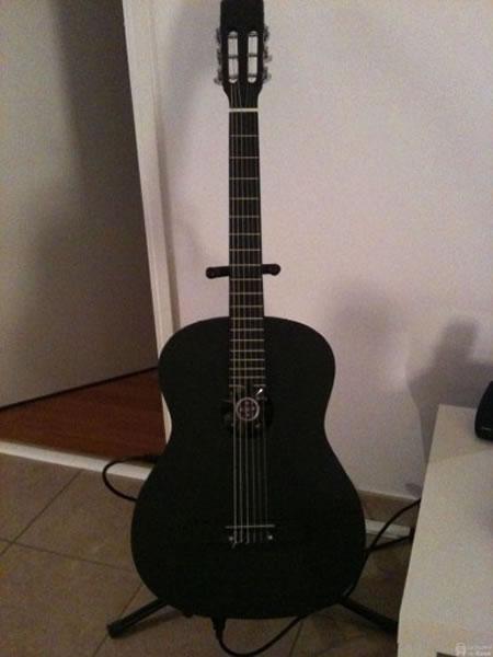 pc-guitar-mod-1.jpg