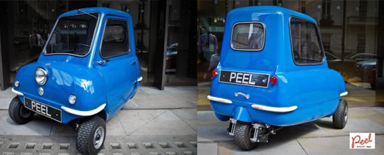 peel-engineering008.jpg