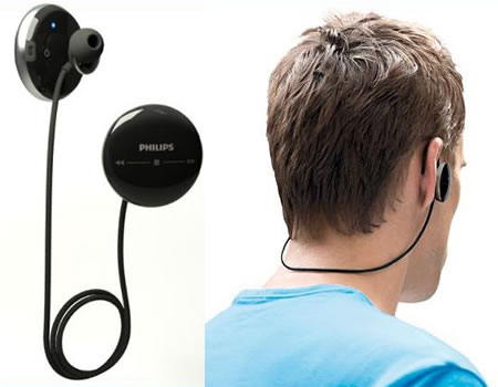 philips_bluetooth_music_earphones2.jpg