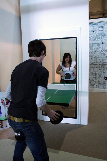 ping_pong_3.jpg