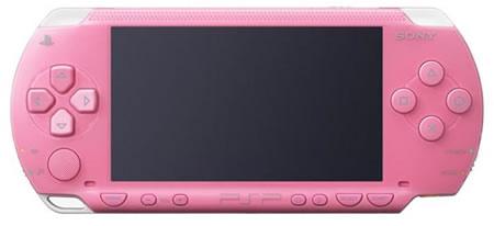 pink_psp.jpg