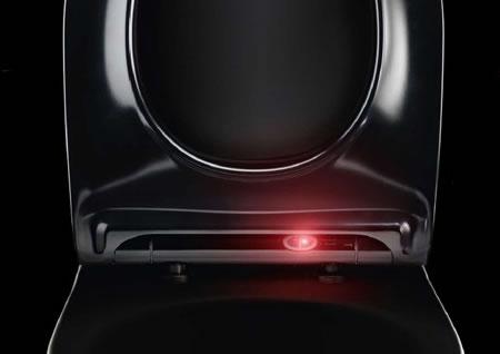 pressalit-toilet-seats-cover3.jpg
