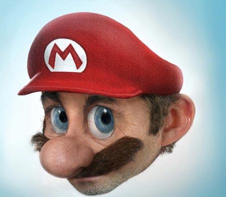 real-mario-face.jpg