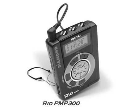 rio_300_1.jpg