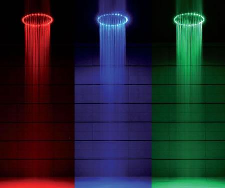 rio_led_shower_head_1.jpg