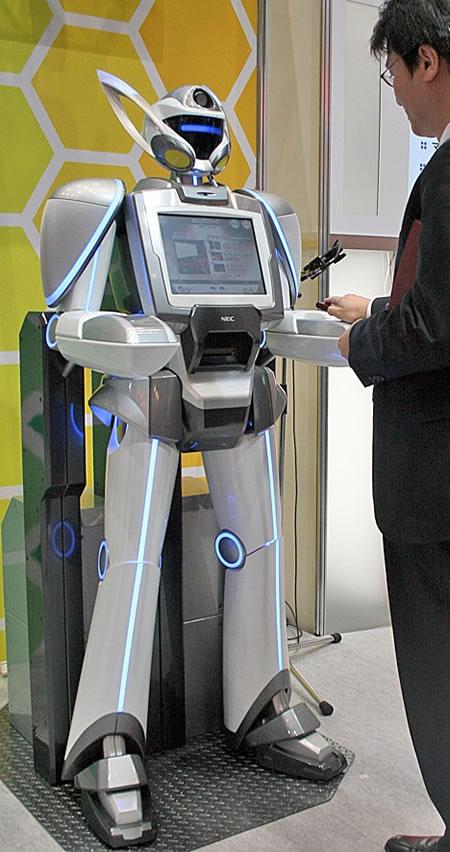 robot_ticketer_2.jpg