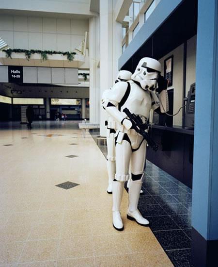 satr-wars_photo-gallery_17.jpg