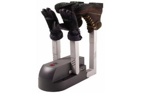 shoe-glove-dryer2.jpg