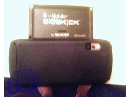 sidekick_lx_4.jpg