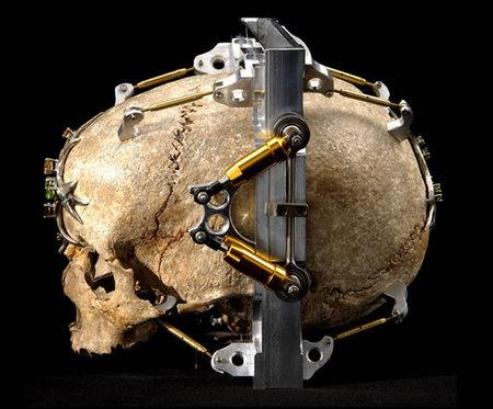 skull-camera4.jpg