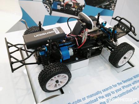 smart-racer-wifi-rc-20.jpg