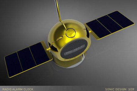 solar-powered-radio-alarm-clock2.jpg