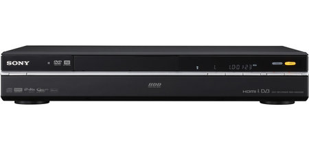 3a108a47d ... Disk Drive Handycam® by Sony ** Maximum recording time depends on  selected recording quality sony_hdd-dvd_2.jpg