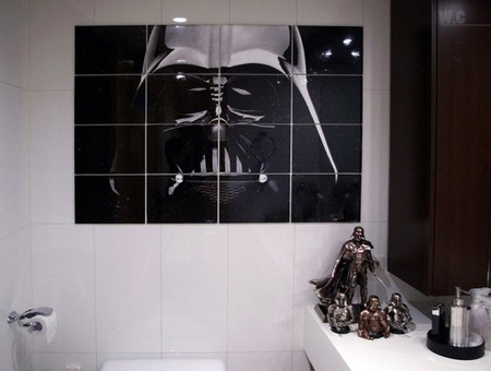 star-wars-room-decor-13.jpg