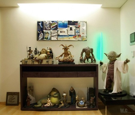 star-wars-room-decor-5.jpg