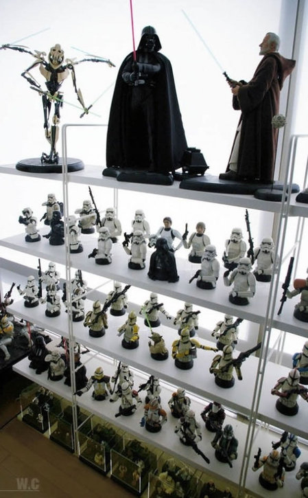 star-wars-room-decor-9.jpg