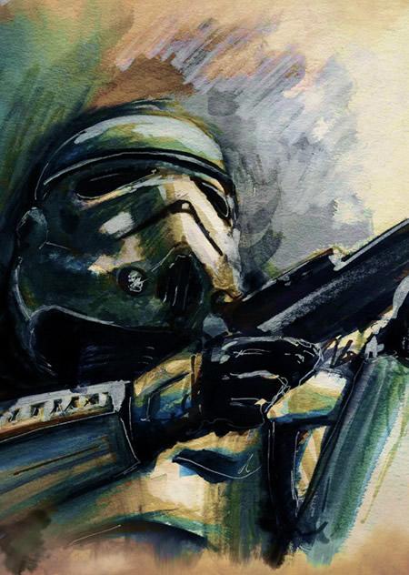 starwar-paint-8.jpg