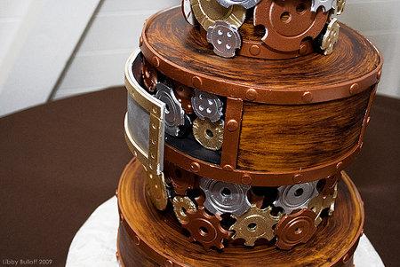 steampunk-cake-2.jpg