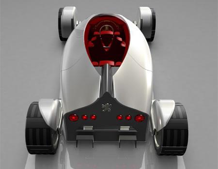 stream-life-car-concept2.jpg