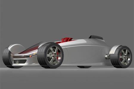 stream-life-car-concept3.jpg