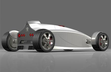 stream-life-car-concept4.jpg