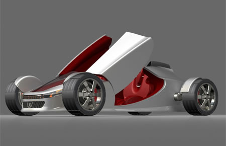 stream-life-car-concept5.jpg