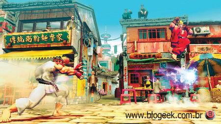 street_fighter_4_2.jpg