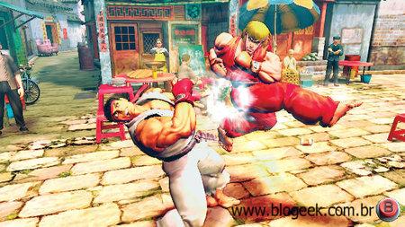 street_fighter_4_3.jpg