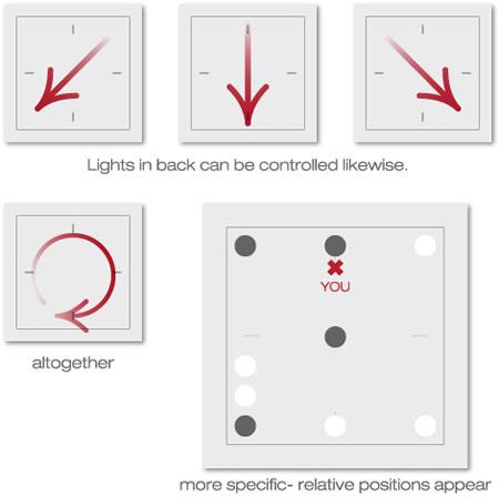 switchboard_4.jpg
