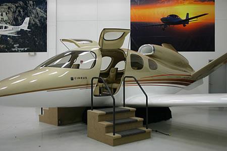 the_jet_5.jpg