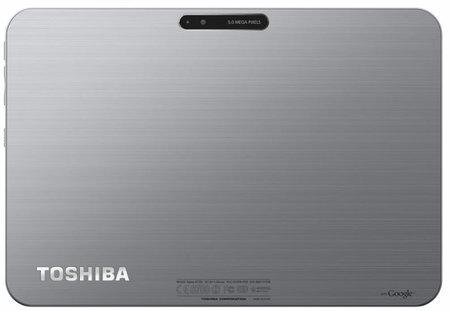 toshiba_regza_tablet_back.jpg
