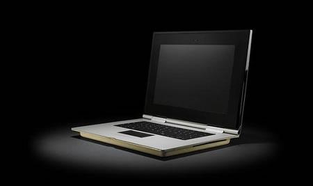ugggly-macbook_4.jpg