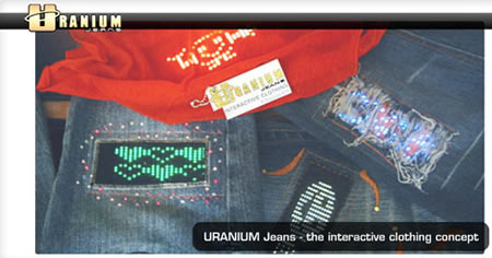 uranium_jeans_2.jpg