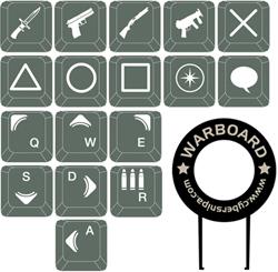 warboard_keys2side.jpg