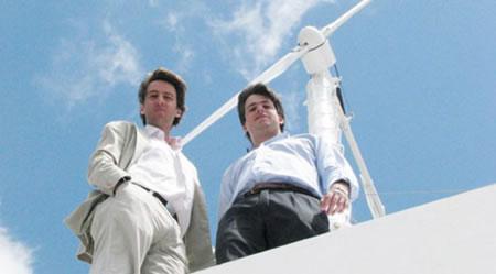 wind-powered_building_1.jpg