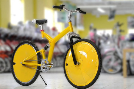 wireless-electric-bike-2.jpg