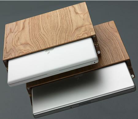 wooden-macbook-case-02.jpg
